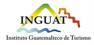 logo-guatemala-inguat