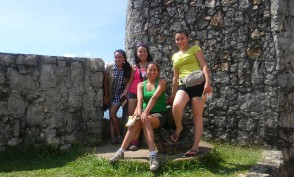Castillo4