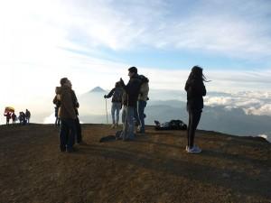 CumbreAcatenango4